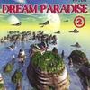 Couverture de l'album Dream Paradise, Vol. 3