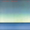 Cover of the album Arbour Zena