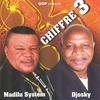 Cover of the album Chiffre 3