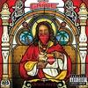 Couverture de l'album Jesus Piece (Deluxe Version)