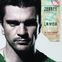 Cover of the track La vida... es un ratico