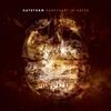 Couverture de l'album Sanctuary in Abyss