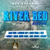 Cover of the album River Bed Riddim