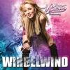 Couverture de l'album Wirbelwind