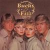 Cover of the album Bucks Fizz