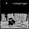 Couverture de l'album Rumspringer