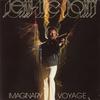 Couverture de l'album Imaginary Voyage
