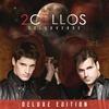 Cover of the album Celloverse (Deluxe Edition)