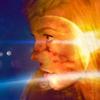Couverture de l'album Back to Saturn