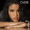 Couverture de l'album Cassie