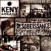 Cover of the album Désobéissance