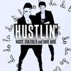 Couverture de l'album Hustlin'