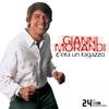 Cover of the album C'era un ragazzo