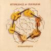 Cover of the album Stringweave