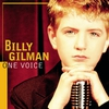 Cover of the album One Voice