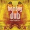 Couverture de l'album Bombay Dub Orchestra