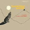 Cover of the album Moanin' in the Moonlight