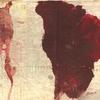 Couverture de l'album Like Drawing Blood