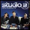 Cover of the album Lentamente