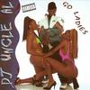 Cover of the album Go Ladies