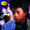 Couverture de l'album Ultimate Collection: Jesse Johnson