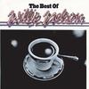 Couverture de l'album The Best of Willie Nelson