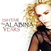 Couverture de l'album The Alabina Years
