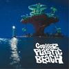 Cover of the album Plastic Beach