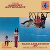 Cover of the album The Argent Anthology: A Collection of Greatest Hits