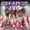 Cover of the album Lust In Space (Bonus Track Version)