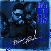 Cover of the album Blue Funk
