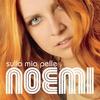 Couverture de l'album Sulla mia pelle (Deluxe Edition)