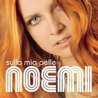 Couverture du titre Sulla mia pelle (Deluxe Edition)