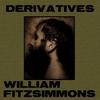 Cover of the album Derivatives