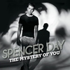 Cover of the album The Mystery of You