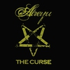 Cover of the album The Curse