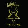 Couverture de l'album The Curse