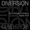 Cover of the album Diversion
