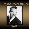 Couverture de l'album Lenny Welch's Best