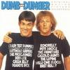 Couverture de l'album Dumb & Dumber (Original Motion Picture Soundtrack)