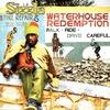 Couverture de l'album Waterhouse Redemption