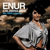 Cover of the album Calabria 2008 (feat. Natasja & MIMS) [MIMS Remix] - Single