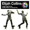 Couverture de l'album Call On You / When I'm Around You - Single