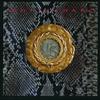 Cover of the album Whitesnake's Greatest Hits