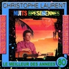 Couverture de l'album Best of Christophe Laurent Collector (Le meilleur des années 80)