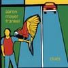 Cover of the album Clues