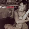 Cover of the album Thalia: Greatest Hits