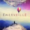 Cover of the album Émerveillé