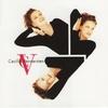 Cover of the album Cecilia Vennersten
