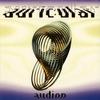 Couverture de l'album Audion